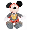 Disney 9 inch Plush - runDisney - Mickey Mouse - 2014
