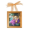 Disney Mini-Giclee - Rapunzel by Jasmine Becket-Griffith