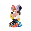 Disney by Britto Big Figure - Minnie Mouse Limited Edition 1250