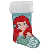Disney Christmas Stocking - Princess Ariel