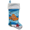 Disney Christmas Stocking - Finding Nemo