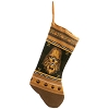 Disney Christmas Stocking - STAR WARS - Chewbacca