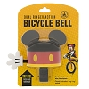 Disney Bike Accessory - Mickey Bicycle Bell