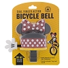 Disney Bike Accessory - Minnie Bicycle Bell