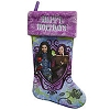 Disney Christmas Stocking - The Descendants Mal and Evie