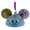 Disney Ear Hat Ornament - Park Pack - June - Sulley Sullivan
