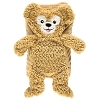 Disney Plush Blanket - Duffy the Disney Bear