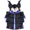 Disney ShellieMay Costume - Maleficent 17