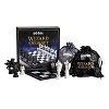Universal Games - Harry Potter - Wizard Chess Set