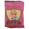Disney Bakery - Disney Classics Shortbread Cookie - Cinderella