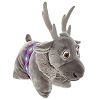 Disney Pillow Pet - Frozen - Sven Reindeer