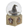 Universal Water Globe - Wizarding World Harry Potter Sorting Hat
