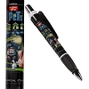 Universal Jumbo Pen - The Secret Life of Pets - Picture May Vary