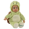 SeaWorld Doll - Turtle Baby
