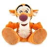 Disney Plush - Big Feet Tigger - Small - 10