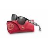 Disney Sunglasses - Rayban - Black and White Mickey Mouse - Exterior