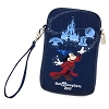 Disney Smartphone Case - Walt Disney World 2017 Logo