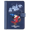 Disney Electronic Reader Case - 2017 Walt Disney World Logo
