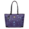 Disney Dooney & Bourke Bag - 2017 Sorcerer Tote
