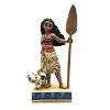 Disney Traditions by Jim Shore - Moana