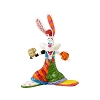 Disney by Britto - Roger Rabbit