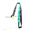 Universal Lanyard - Harry Potter - Fantastic Beasts