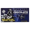 Disney Parks Candy - Star War Vader - Dark Chocolate Caramel Truffles