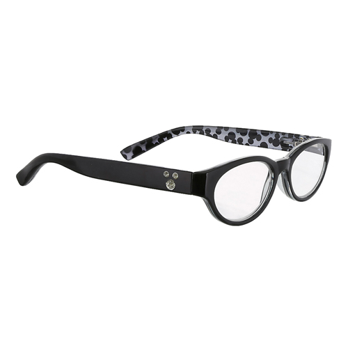 Disney Reading Glasses - Mickey Mouse - 2.0 Magnification