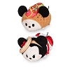 Disney Tsum Tsum Mini 3 1 / 2