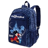 Disney Backpack - 2017 Mickey Mouse - Walt Disney World