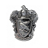 Universal Studios - Harry Potter - Ravenclaw House Crest Pewter Pin