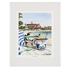 Disney Artist Print - David Doss - Grand Floridian
