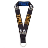 Disney Lanyard - Star Wars - Reversible BB-8 and R2-D2