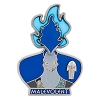 Disney Essence Of Evil Pin - #06 Hades