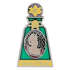 Disney Essence Of Evil Pin - #09 Mother Gothel
