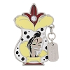 Disney Essence Of Evil Pin - #11 Cruella De Vil