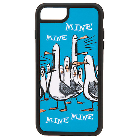 Finding Nemo Iphone Case