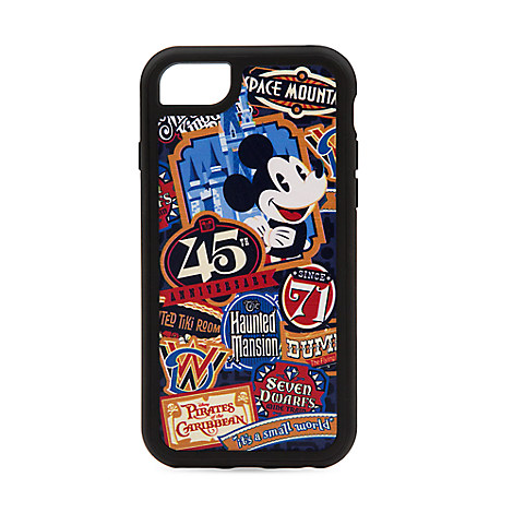 7 iphone cases disney