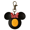 Disney Magicband 2 MagicKeepers - Minnie Mouse Lanyard Medal