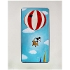 Disney Artist Print - Will Gay - Floating Along