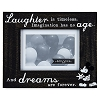Disney Picture Frame - Laughter and Dreams -  Wood - 4
