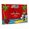 Disney Picture Photo Frame - Aulani - Mickey and Minnie Mouse 4x6