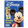 Disney Playing Cards - Mickey and Pals