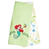 Disney Kitchen Towel Set - The Little Mermaid - Ariel and Flounder