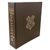 Universal Photo Album - Hogwarts Crest 200 Photos