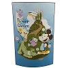 Disney Poster Print - 2017 Flower and Garden Mickey Festival Logo
