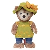 Disney ShellieMay Bear Plush - Flower and Garden Festival 2017