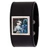 Disney Cuff Bracelet - Leia & R2-D2 by Jasmine Becket-Griffith