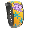Disney Magicband 2 Bracelet - Alice in Wonderland - Mad Tea Party