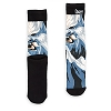 Disney Men's Socks - Twenty Eight & Main Expedition Everest Yeti